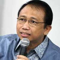 Marzuki Alie wajib lapor suap DPR